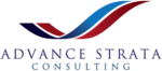 Advance Strata Consulting Group